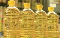 American Cargill's plant in Russia wants to supply oil to Azerbaijan