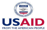 USAID organizes Central Asian Trade Forum in Tashkent