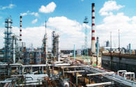 Iran needs more foreign investment in petchem industry – official