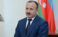 Strategic partnership between Azerbaijan, Turkey show stability in the region