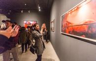 "Unique photo exhibition opens at YAY Gallery <span class=""color_red"">[PHOTO]</span>"