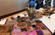 "International Tea Festival brings tea from around world <span class=""color_red"">[PHOTO]</span>"