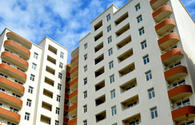 Second project on social housing construction launched