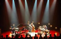 "Avishai Cohen trio captivates audiences around the world <span class=""color_red"">[PHOTO]</span>"