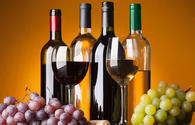 Uzbekistan intends to produce elite French wines