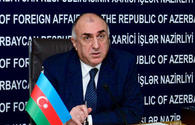 FM: Killing of civilians in Baku in 1990 led to Soviet rule's end in Azerbaijan