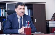 MP: President's participation in WEF increases interest in Azerbaijan