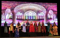 """Azerbaijan's first rock opera thrills audience <span class=""""color_red"""">[PHOTO]</span>"""