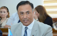 MP: CSTO summit in Astana should be regarded as defeat of Armenian diplomacy
