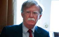 Bolton's South Caucasus tour: Whose interests contradict US politics?