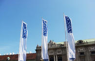Visit purpose of OSCE MG co-chairs to South Caucasus disclosed