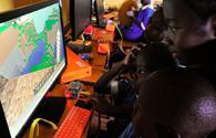 The Promise of AI in the Developing World