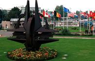 NATO ready to continue dialogue on INF treaty with Russia