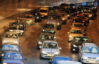 German company to get quarter of proceeds from traffic fines in Uzbekistan