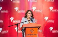 AmCham applauds significant ranking progress of Azerbaijan in Doing Business-2019 report
