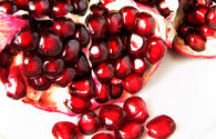 "Azerbaijani scientists read genome of local pomegranate variety for first time <span class=""color_red"">[PHOTO]</span>"