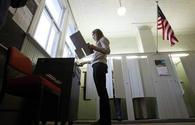 Californian voter registration for midterms hits record high