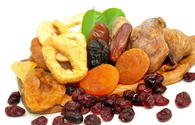 Belarus may export malt, sugar in exchange for Uzbek dried fruits