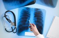 Number of tuberculosis patients revealed