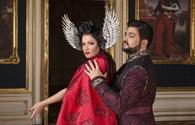 "World's most beloved opera couple to perform in Dubai <span class=""color_red"">[PHOTO]</span>"