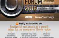 EE Real Estate Forum