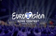 42 countries will participate in ESC-2019