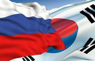 Russia's Far East looking forward to see South Korean investors
