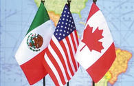 US, Mexico, Canada ministers to sign trade pact Nov. 30, official says