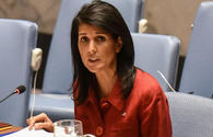 North Korea postponed meeting with Pompeo because 'they weren't ready': Haley