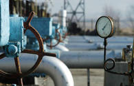 Caspian Pipeline Consortium increases export of Kazakh oil