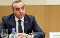 "Azerbaijan's proposal to exchange hostages ""all-for-all"" - humane approach"