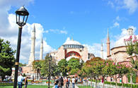 Tourist inflow from Israel to Turkey increases