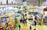 Turkmenistan establishes agro-industry business contacts in Italy