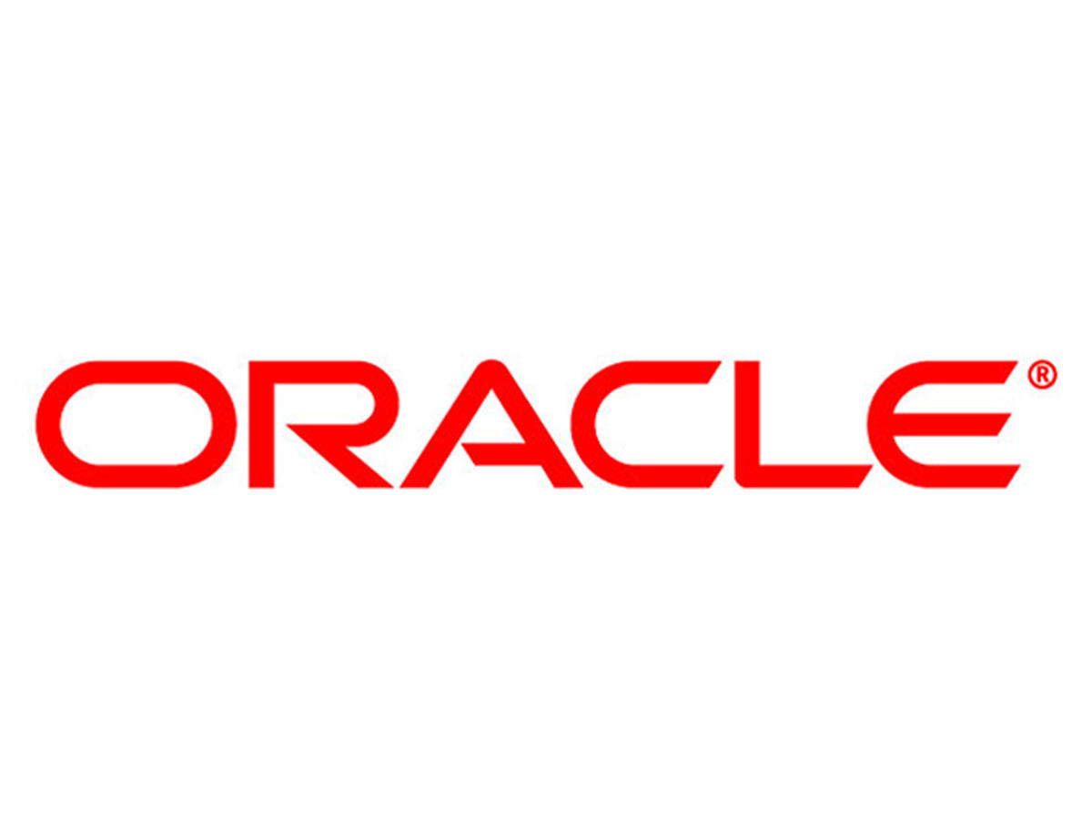 authorized oracle partner may appear in uzbekistan
