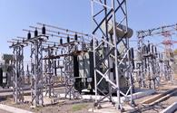 U.S. sanctions have no effect on Iran's electricity industry