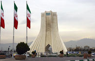 Iran risks losing remnants of international support