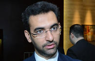 Minister: Iran considering Paris cyber-security initiative