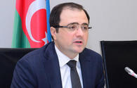Deputy minister: Azerbaijan invests $1.2B in Russian economy