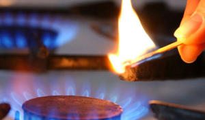 Gazprom seeks to raise gas prices for households in Armenia