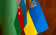 Azerbaijan-Ukraine trade turnover grows
