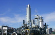 Kazakh cement enters building materials market of Uzbekistan