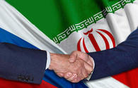 Ground prepared for Iran-Russia cultural ties to expand