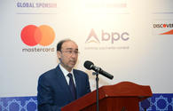 Digitalization may become one of drivers of development of Azerbaijani banks