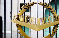 ADB to allocate $ 35 million to Tajikistan for energy system