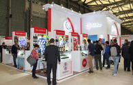"Azerbaijani companies conquer Chinese market <span class=""color_red"">[PHOTO]</span>"