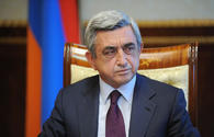 Serzh Sargsyan remains nightmare for Nikol Pashinyan