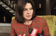 French senator: Paris should prevent illegal visits from Azerbaijan's occupied territories