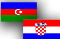 Croatia interested in creating JVs with Azerbaijan in various spheres