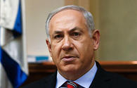 Israel's Netanyahu says early election must be avoided