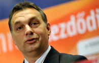 Orban wants to make Budapest one of best capitals of Europe